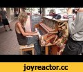 Homeless Man Plays Piano Beautifully (Sarasota, FL) (ORIGINAL),Music,Florida (US State),Piano (Musical Instrument),Sarasota (City/Town/Village),United States Of America (Country),Original,Song,Singer,Songwriter,Homeless,Sail Away (Composition),Singer-songwriter