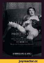 PORTRAITS DE PROSTITUEES NUDE PHOTOS OF PROSTITUTES ÉDITION BILINGUE/BILINGUAL EDITION Monsieur X + Alexandre Dupouy i.m iiiiiiiiii mi mm ni i.iiMii'i la manufacture de livres