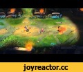 Miss Fortune UPDATE Abilities Preview,Gaming,miss fortune,update,gameplay,visual,abilities,preview,http://na.leagueoflegends.com/en/page/champion-update/miss-fortune-struts-pbe