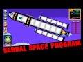 8-Bit Kerbal Space Program - NES Gameplay,People & Blogs,kerbal,space,program,kerbal spaec program,Nintendo Entertainment System (Video Game Platform),8-bit (Computer Processor),Computing Platform (Software Genre),Video Game Console (Invention),ksp,8-bit,music,theme song,theme