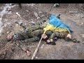 СЕГОДНЯ 09 07 2015 КАК УКРАИНА УЗНАЕТ О ПРИХОДЕ РУССКИХ СОЛДАТ,News & Politics,ситуация,на,Украине,воскресный,вече
