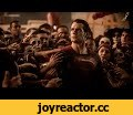 Batman v Superman: Dawn of Justice - Comic-Con Trailer [HD],Entertainment,batman v superman,batman v superman trailer,batman v superman official trailer,batman v superman trailer official,batman v superman teaser,batman v superman teaser trailer,batman v superman official,batman vs superman,batman