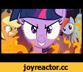A Colt Classic [MLP Animation],Entertainment,MLP Animation,MLP Parody,My Little Pony Animation,My Little Pony Parody,Flash,Flash animation,NightFalls Studios,OblivionFall,Emogak,Twilight Sparkle,Applejack,Rainbow Dash,Grimdark,Cupcakes,FluffyMixer,JanAnimations,MrPoniator,Jacob