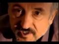 Я знаю как  уничтожить Россию, надо отдать ей Севастополь и Луганск,News & Politics,уничтожить Россию,Россию,Севастополь,Луганск,Sevastopol (City/Town/Village),как уничтожить Россию,новости,украина,путин,сегодня,последние,россии,путина,Юго,украине,действия,стороны,операцией,видео,ка