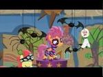 Полу кони - интернет это чудо,Comedy,My,Little,Pony,Friendship,is,Magic,MLP,FIM,Rainbow,Dash,Pinkie,Pie,озвучка,смешной,перевод,мои,маленькие,пони,ржач,стёб,переозвучка,песня,про,пуп,RYTP,треш,пародия,Хотите описание ? Тогда опишите его, или за вас это сделаю я ! В этой серии : розовая пони споёт пе
