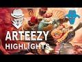 Dota 2   Arteezy Gyrocopter - 2ez4rtz   Secret vs Fnatic TI5 Highlights,Gaming,dota 2,dota,dota2,highlights,arteezy,2ez4rtz,secret,team secret,fnatic,groupstage,seattle,keyarena,ti5,ti 5,international,2015,ti,lan finals,team,eng,vs,plays,vod,game,dota 2 wtf,gameplay,dota 2 fails,dota 2