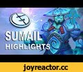 Dota 2 TI5 | SumaiL Storm Spirit super plays EG vs VG | The International 2015 Highlights,Gaming,dota 2,dota,dota2,highlights,The International 2015,ti5,sumail storm spirit,sumail,suma1l,storm spirit,eg,vg,seattle,keyarena,ti 5,international,2015,ti,lan finals,team,eng,vs,plays,vod,game,dota 2