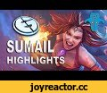 Dota 2 TI5 | SumaiL Lina Gameplay | EG vs CDEC The International 2015 Highlights,Gaming,dota 2,dota,dota2,highlights,The International 2015,ti5,sumail,suma1l,eg,evil geniuses,lina,cdec,groupstage,seattle,keyarena,ti 5,international,2015,ti,lan finals,team,eng,vs,plays,vod,game,dota 2