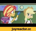 MLP : Equestria Girls - Friendship Games - The Science of Magic (Short),Film & Animation,mlp season 5 trailer new,my little pony season 5 preview,equestria girls friendship games,mlp season 5,my little pony season 5,my little pony,mlp,mlp song new,my little pony