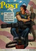 WAR - WAR NEVER CHANGES DO-IT YOURSELF GUNS: Building your own ; Fire-Power! C Mamx r.*«>'«• icrt./ ft*u.*7 lift««•*«{* N*1 »mu ***** 1 »iw »hi* «IIPHOPMUMMY ««1 rvbftM