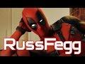 DEADPOOL фильм трейлер (Русский) [RussFegg],Entertainment,russfegg,anime,аниме,обзор,обзоры,прикол,приколы,юмор,смех,Film (Media Genre),Trailer (Website Category),Deadpool,Мы ВКонтакте - http://vk.com/russfegg  Мы на YouTube - https://www.youtube.com/user/Chekpacser  Озвучка не совпадает с оригиналь