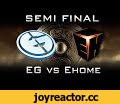 Dota 2 TI5 | EG vs Ehome | Semi Final The International 2015 Highlights,Gaming,dota 2,dota,dota2,highlights,The International 2015,ti5,semi final,eg,ehome,evil geniuses,eg vs ehome,ehome vs eg,play-off,seattle,keyarena,ti 5,international,2015,ti,lan finals,team,eng,vs,plays,vod,game,dota 2