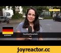 How beautiful German sounds compared to other languages,Education,German Language (Language In Fiction),Language (Quotation Subject),language,language school,school,language lesson,teacher,learn,native,native speaker,languages,interviews,education,teachers,student,free,tutorials,language