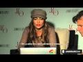 Дженнифер Лопес отказалась обсуждать с Собчак,Music,jennifer lopez,jennifer lopez dance again,дженифер лопес 2012,Дженнифер Лопес отказалась обсуждать с Собчак политику и Pussy Riot