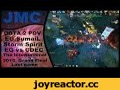 DOTA 2 EG vs CDEC - POV as EG.SumaiL - Storm Spirit (The International 2015, Grand Finals G4),Gaming,Dota 2 (Video Game),Video Game (Industry),Games (TV Genre),Video Game Culture,pov,dota2,dota 2 pov,steam,dota,2015,Real-time Strategy (Media Genre),дота 2,дота,The International,The International (Fi