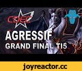 Dota 2 TI5 | Agressif Queen of Pain 10-0 | Grand Final CDEC vs EG The International 2015 Highlights,Gaming,dota 2,dota,dota2,highlights,The International 2015,agressif,queen of pain,qop,ti5,final,final ti5,grand final,eg,cdec,eg vs cdec,cdec vs eg,play-off,seattle,keyarena,ti