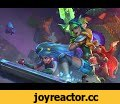 League of Legends ARCADE Login Theme,Gaming,arcade,bit rush,arcade riven,arcade sona,arcade miss fortune,final boss veigar,battle boss blitzcrank,arcade 2015,league of legends,riot games,login,music,animation,theme,login theme,All login themes: