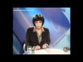 Россию одолевает эпидемия шизофрении. 13.08.2015,News & Politics,украина,киев,янукович,яц