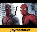 Spider-Man (Deadpool Style!),Film & Animation,Spiderman,Spiderman toys,spiderman 1,spiderman 2,spiderman 3,spider-man full movie,spider-man 2 full movie,spider-man 3 full movie,spiderman 3 full movie,spiderman 2 full movie,spiderman trailer,deadpool,deadpool trailer,deadpool trailer 2,deadpool