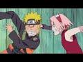 Наруто приколы Naruto fun Аниме приколы Наруто онлайн наруто 2 сезон Наруто фильм Приколы с Наруто,Comedy,Naruto fun,Аниме приколы,Anime fun,Наруто и Сакура,Учиха Мадара,Минато,Какаши,Обито,Сакура,Sakura,Саске,топ аниме,лучшие аниме,фанфик,бой,наруто манга,Наруто,Naruto,смотреть наруто,2 сезон,Нару