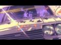 Miami Nights 1984 - Ocean Drive,Autos & Vehicles,Miami Nights 1984,Ocean Drive,Golgo 13,neros77,Anime,Turbulence,Rosso Corsa Records,Outrun,Synth,80s,retro,Miami,Ocean,Arcade,Music: Miami Nights 1984 - Ocean Drive, Album: Turbulence. Rosso Corsa Records. Footage taken from: Golgo 13 The