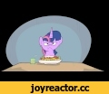 Twilight Sparkle eats some nachos.,People & Blogs,Twilight Sparkle (TV Character),Nachos (Dish),My Little Pony: Friendship Is Magic (TV Program),An insightful look into the meaning of our existence.