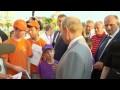 Мальчик поставил Путина в тупик своим вопросом ))),Comedy,приколы,приколы 2015,приколы 2016,приколы 2014,шутки,путин,жириновский,приколы над людьми,мальчик и путин,путин 2016,путин 2015,путин и мальчик с сириуса,путин жжет,путин шутит,анекдот от путина,Мальчик с Сириуса спросил дядю Путина почему вс