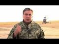 """Ответ Саакашвили,News & Politics,михаил,саакашвили"""",губернатор,одессы"""",одесса,саакашвили,украина,реформы,коррупция,война,""""saakashvili,mikheil"""",saakashvili,mikheil,ukraine,reforms,war,odessa,kiev,Visit Facebook: http://www.facebook.com/saakashvilimikheil Visit Twitter: http://www.twitter.com/Saakashv"""