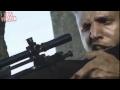 Массовый расстрел россиян карателем хунты,People & Blogs,Junta,юмор,украина,россия,Зарабатывайте на своих видео, лучшая партнерка Ютуба -- http://join.air.io/success -- Простые условия подключения вашего канала