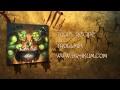 DRAKUM - Trollmin (EP - Full Album),Music,drakum,trollmin,Folk Metal (Musical Genre),troll metal,troll,troll music,trolls,pagan metal,viking metal,finntroll,trollfest,trollband,svartby,aktarum,northland,steignyr,korpiklaani,eluveitie,violin,gaita,bagpipe,Download, Support & Merch Shop: