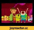 Adventure Time Bears song metal vesion,Comedy,Adventure Time (TV Program),Adventure,Bear,Metal,Heavy,Nekrogoblikon,song,comedia,musica,humor,fails,karaoke,party,pat,party pat,party bears,bears karaoke,adventure time metal,bears theme,Dedicado a Santi, batera de Steel War Episode: Adventure Time: