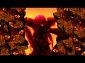 Dark Souls II: Yuno Gasai (Mirai Nikki) Cosplay PVP (REUPLOAD),Gaming,Anime,Action Role-playing Game (Video Game Genre),Video Game (Industry),Future Diary (Comic Book Series),Yuno Gasai,Invasion,Invasions,Player Versus Player,Brotherhood,of,Blood,Cosplay,Dark Souls II (Video Game),YouTube beat me