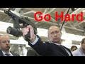 Американский рэп про Путина (Оф. клип) A.M.G - Go Hard Like Vladimir Putin,News & Politics,путин,2014,россия,видео,новости,Американский рэп,рэп,A M G,A.M.G,Go Hard Like Vladimir Putin,Vladimir Putin (Politician),Американский рэп про Путина A M G - Go Hard Like Vladimir Putin Посмотреть другие видео