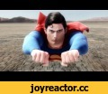 Superman vs Hulk - The Fight  (Part 1),Film & Animation,superman,versus,vs,incredible,hulk,man,of,steel,dc,marvel,fight,sequence,animated,battle,Michael,Habjan,Autodesk,Maya,3D,animation,Christopher,Reeve,teaser,This is a continuation of the Intro scene I made six months ago. Hulk and Superman are