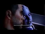 Mass Effect 3 Шепард и Лиара любовная сцена (полная) [RUS Sub],Games,Mass Effect 3,Лиара,Т'Сони,Лиара Т'Сони,Шепард,Shepard,любовная линия,love line,love,Любовь,секс,sex,HD,