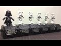 Дарт Вейдер и 5 штурмовиков,Film & Animation,Polikarpov I-5,Darth Vader (Film Character),антон логвинов,логвинов,logvinov,anton logvinov,игры,видеоигры,обзор,мнение,обзор игры,превью,летсплей,пк,pc,video games,ps3,playstation,psn,playstation 3,sony,video game (industry),консоли,приставка,alogvinov.c