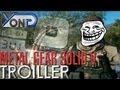 Troiller - Metal Gear Solid V: The Phantom Pain,Gaming,,Troiller - Metal Gear Solid V: The Phantom Pain  JOIN THE NASIAN - http://www.youtube.com/yongyea  -http://www.youtube.com/yongplays  Facebook - http://www.facebook.com/pages/Yong/294187567296725  Twitter - http://www.twitter.com/yongyea