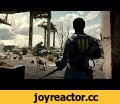 Fallout 4 – The Wanderer Trailer (PEGI),Gaming,Bethesda Softworks,Fallout (Video Game Series),Action Role-playing Game (Video Game Genre),Video Game (Industry),Fallout 4,Live Action (TV Genre),Role-playing Game (Game Genre),Role-playing Video Game (Media Genre),Before wandering the wasteland on No