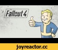 Fallout Shelter - Update 1.2 Trailer,Gaming,Bethesda Softworks,Fallout Shelter,Fallout (Video Game Series),iOS,Android,Bethesda Game Studios (Video Game Developer),Action Role-playing Game (Video Game Genre),Video Game (Industry),Update,Here's your first look at the all-new update for Fallout: Sh