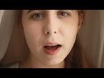 Анжела Лондон   Ультрафиолет,Music,Анжела,Лондон,Ультрафиолет,Официальная группа Анжелы Лондон:http://vk.com/anjelalondonofficialgroup LOUDMUSIC(C) Сюжет клипа: Анжела в шутку собирается колдовать, она устраивает обряд и открывает портал в потусторонний мир в шкафу. Она входит в него не понимая где