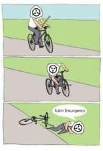fukin Insurgency