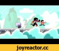 Steven Universe Intro,Gaming,,The Intro   ALL RIGHTS GO TO CARTOON NETWORK I DO NOT OWN STEVEN UNIVERSE REBECCA SUGER DOES
