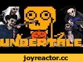 "Undertale - Bonetrousle ""Epic Metal"" Cover (LIttle V),Music,undertale papyrus,undertale papyrus theme,undertale papyrus theme remix,undertale papyrus theme cover,undertale papyrus theme song,undertale nyeh heh heh,undertale nyeh heh heh remix,Timber Tones,Razer Gaming,Chapman ML3"