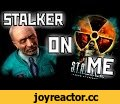 STALKER ON ME,Music,STALKER SOC,S.T.A.L.K.E.R.: Shadow Of Chernobyl (Video Game),Video Game (Industry),Shooter Game (Media Genre),VIDEO,GAME,СТАЛКЕР,тч,ТЕНЬ ЧЕРНОБЫЛЯ,зОНА,звуки зоны,микс,видео,прикольные видео,по сталкеру,thestalerval,svg,STALKER ON ME,Take On Me (Composition),a-ha,сталкер он ми,тэ