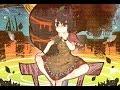 """【東方Vocal/JP Dance】 幻想郷の夏祭り 「C-CLAYS」,Music,幻想郷の夏祭り,小峠舞,東方Vocal,東方ボーカル,Touhou Vocal,東方ヴォーカル,佐渡のニッ岩,C-Clays,あとぐる,☆ミ Title: 幻想郷の夏祭り ☆ミ Album: 66 -Sixty Six- ☆ミ Circle: C-Clays ★彡 Original Title: 佐渡のニッ岩 (Meaning """"Futatsuiwa from Sado"""".) ★彡 Source: 東方神霊廟 ~ Ten Desires (Touhou Shinreibyou) ♬♪♫ ミ Vocal/L"""