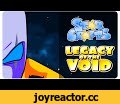 StarCrafts - Legacy of the Void - Trailer Parody,Gaming,legacy of the void,lotv,legacy of the boys,starcraft,sc2,starcraft 2,carbot,parody,cartoon,lotv parody,Help Support the Cartoons: http://www.patreon.com/carbotanimations SHIRTS:  http://gear.blizzard.com/index.php/default/starcrafts/ Follow on