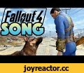 "Fallout 4 SONG ""Lucky Ones"" (Fallout) - TryHardNinja feat Dan Bull,Gaming,fallout 4 song,fallout 4 rap,fallout 4,fallout song,fallout rap,dan bull,tryhardninja,fallout 4 music,danbull,◢Get the song or album◣ ▻iTunes: https://itunes.apple.com/us/album/video-game-songs-vol.-1/id1054592377&app=itunes ▻"