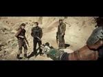 """Fallout - Nuka Break, эпизод 1 (на русском),Film,постапокалипсис,антиутопия,постъядерные,миры,потоп,зомби,инопланетяне,fallout,Первый эпизод (всего обещают шесть) постъядерных приключений выходца из Убежища 10, мертвяка и девушки """"у которой проблемы"""" во вселенной, основанной на Fallout 3 и Fallout:"""
