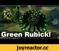 Green Rubick Look Dota 2,Gaming,Dota 2,epic,rubick,feel,Old Green spell Rubick Idea. Dota 2 Green Rubick Look  Subscribe http://bit.ly/noobfromua Song: Heroes 3 Ost