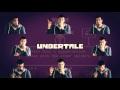 Undertale - Spider Dance (Muffet Battle Theme)... KAZOO'd!,Music,Kazoo (Musical Instrument),Undertale,Muffet music,Muffet Theme,Muffet Battle,Muffet Kazoo,Undertale kazoo,Tsuko,Tsuko G.,Undertale boss,tsuko undertale,toby fox,indie,steam,Boss,Song,My kazoo version/rendition of Spider Dance (Muffet